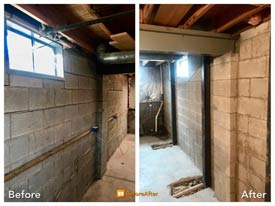stay dry-ohio-basement-waterproofing-and-foundation-repair-001
