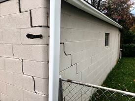 stay dry-ohio-basement-waterproofing-and-foundation-repair-008