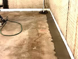 stay dry-ohio-basement-waterproofing-and-foundation-repair-018