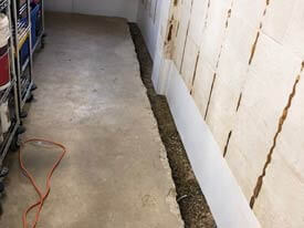 stay dry-ohio-basement-waterproofing-and-foundation-repair-021