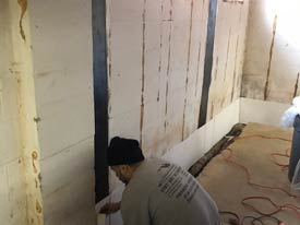 stay dry-ohio-basement-waterproofing-and-foundation-repair-022