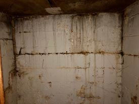 stay dry-ohio-basement-waterproofing-and-foundation-repair-028