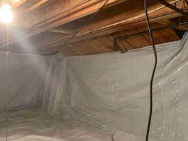 stay dry-ohio-basement-waterproofing-and-foundation-repair-033