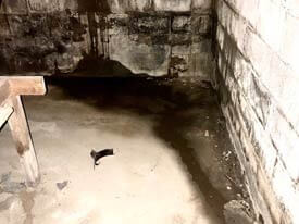 stay dry-ohio-basement-waterproofing-and-foundation-repair-036