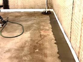 stay dry-ohio-basement-waterproofing-and-foundation-repair-038
