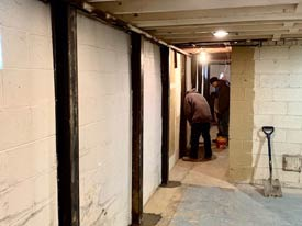 stay dry-ohio-basement-waterproofing-and-foundation-repair-039