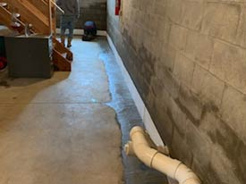 stay dry-ohio-basement-waterproofing-and-foundation-repair-041