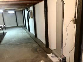 stay dry-ohio-basement-waterproofing-and-foundation-repair-044
