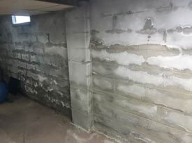 stay dry-ohio-basement-waterproofing-and-foundation-repair-046