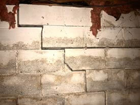 stay dry-ohio-basement-waterproofing-and-foundation-repair-050