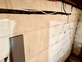 stay dry-ohio-basement-waterproofing-and-foundation-repair-059