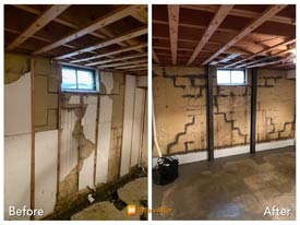 stay dry-ohio-basement-waterproofing-and-foundation-repair-061