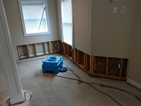 basement-waterproofing 002
