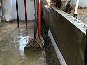 basement-waterproofing 005
